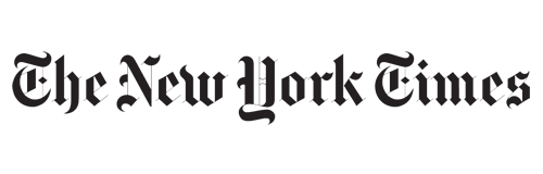 IZ Al-Nour in der New York Times