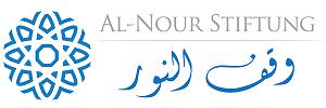 Al-Nour Stiftung